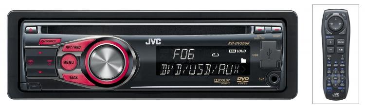 kd dv5606 dvd receivers jvc india products rh in jvc com JVC Support JVC ManualsOnline
