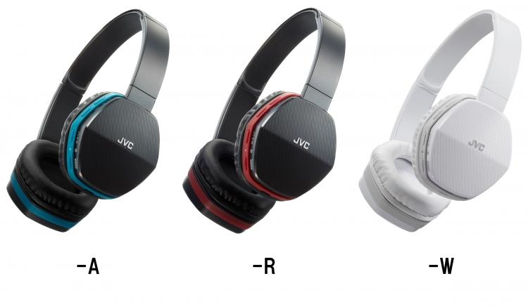 ha sbt5 headphones jvc usa products rh us jvc com jvc wireless headphones won't connect jvc wireless headphones won't connect