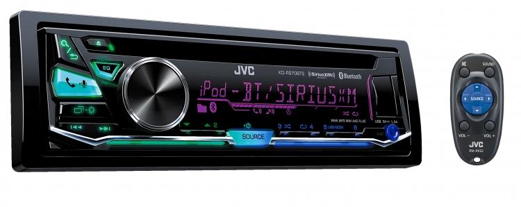 Kdr970bts Indash Receivers Jvc Usa Products. Kdr920btskangle. Wiring. Jvc Radio 970 Diagram At Scoala.co