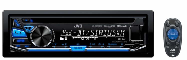 221550_KD R875BTSK_front kd r875bts|in dash receivers|jvc usa products jvc kd-r610 wiring diagram at letsshop.co