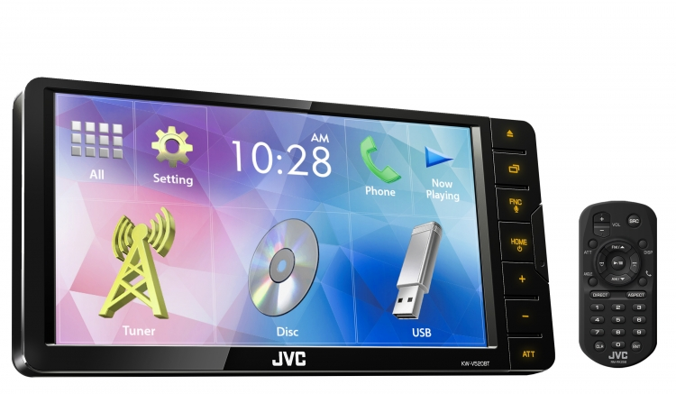 jvc kw av60bt wiring diagram jvc review kw