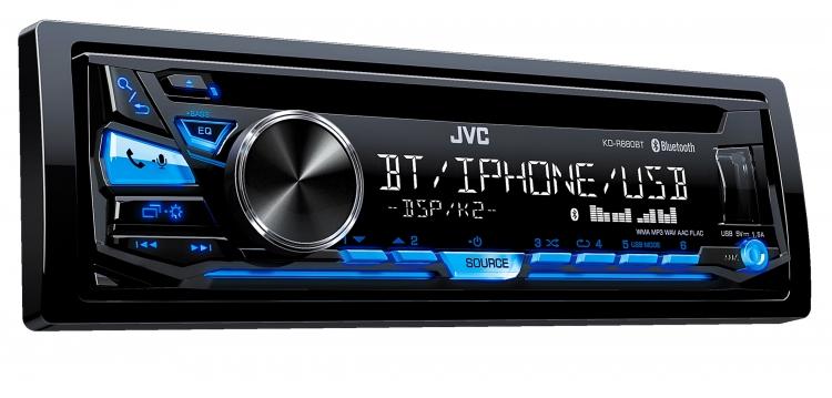 Kdr880btkangle: Jvc Kd Sr40 Car Stereo Wiring Diagram At Gundyle.co