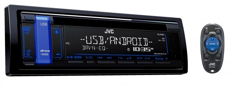 kd r481 cd digital media receivers car audio jvc india rh in jvc com JVC Surround Sound Manual JVC User Manual