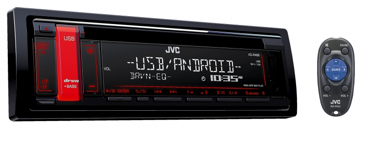 222772_KD R486_M_angle2 kd r486|cd receivers digital media receivers|jvc kenwood jvc kd g210 wiring diagram at reclaimingppi.co
