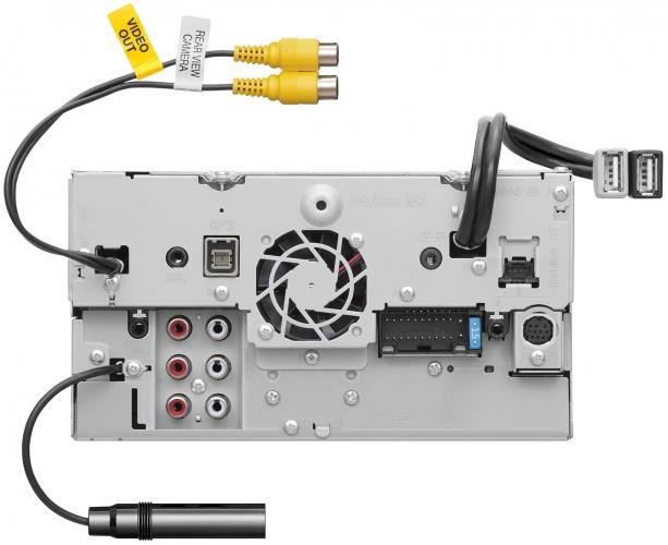 223204_17_KW V830BT_K_BACK kw v830bt|multimedia|jvc usa products jvc kw-avx836 wiring diagram at readyjetset.co