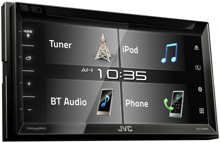 Car Entertainmentjvc Usa Products Your System Diagram Page 10 Audio Diymobileaudiocom Kw V340bt